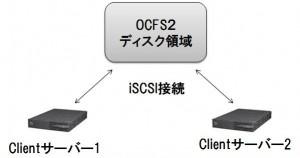blog20100119