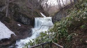 平和の滝_2