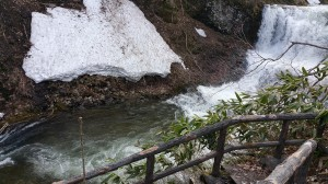 平和の滝_1