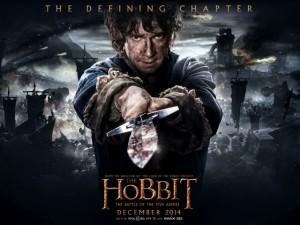 hobbit-the-battle-of-the-five-armies-latest-trailer1